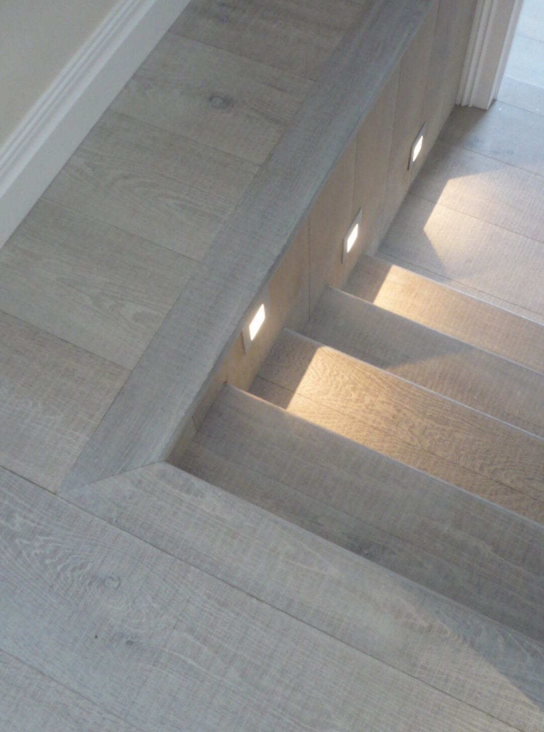 Installation Image 2