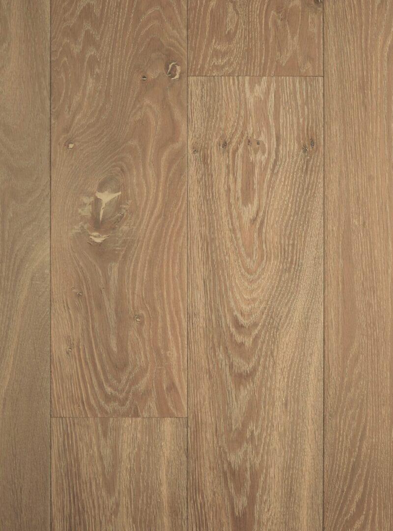 grey oak flooring landmark tredegar
