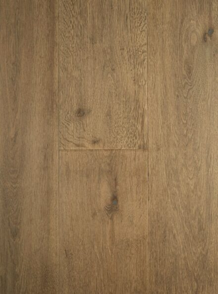 Oak london BARNSBURY