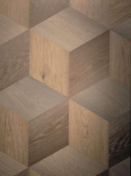 BUTE cube1