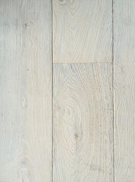 Oak magma etna plank