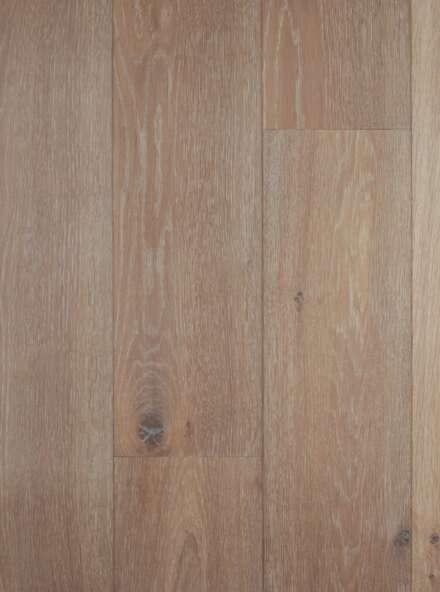 Oak strata glen plank