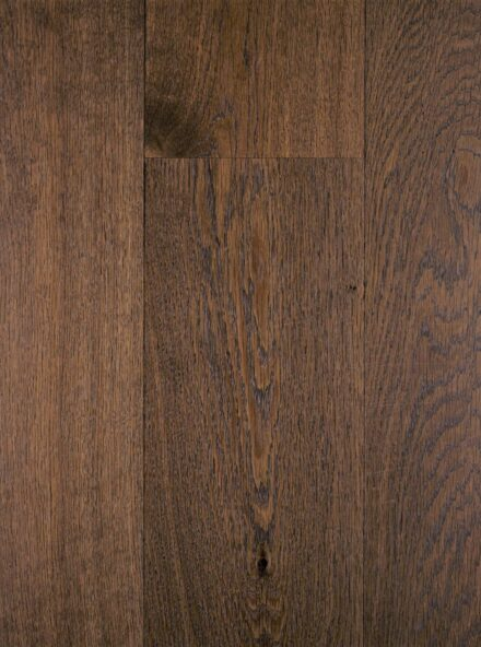 Dark oak flooring landmark knole