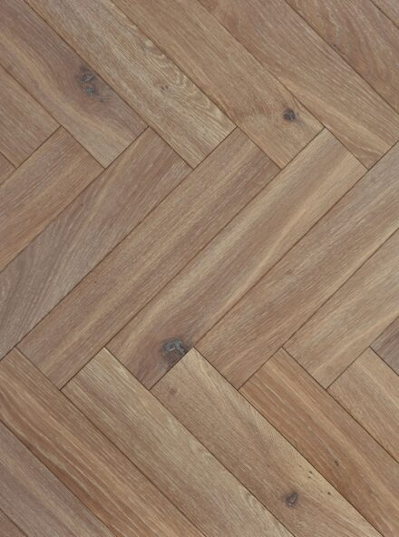 Light oak flooring strata glen herringbone