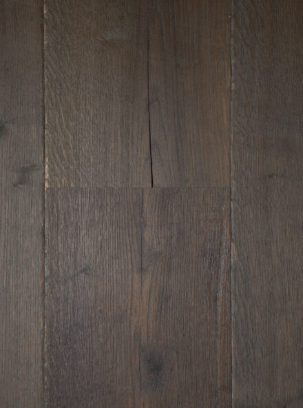 Oak crown norman plank