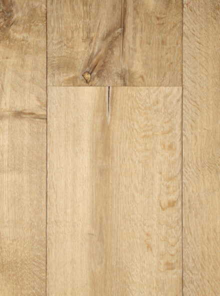 Oak Crown Windsor Plank