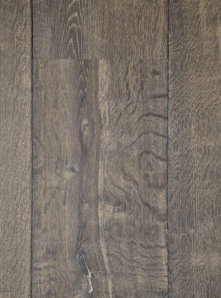Oak crown york plank