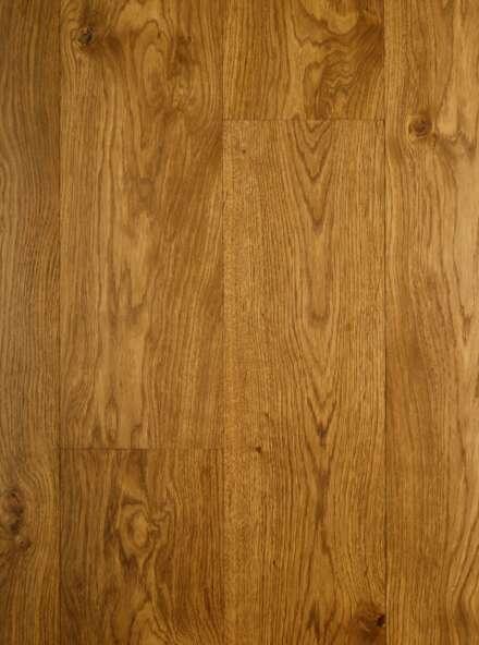 Oak flooring strata wold