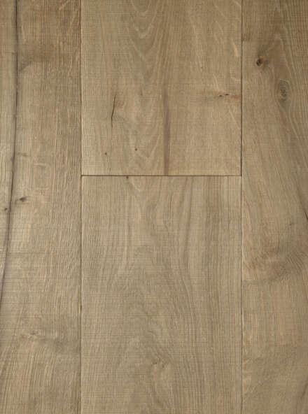 Oak heritage cloister plank