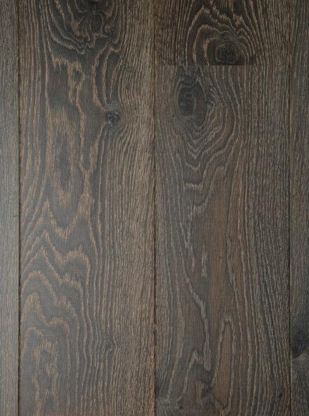 Oak landmark ashridge plank