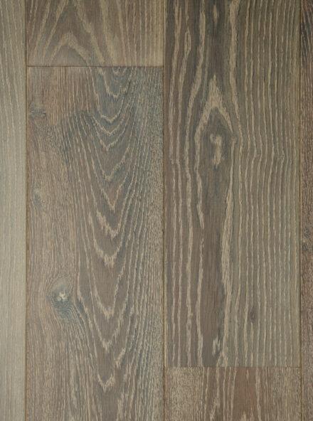 Oak landmark boscastle plank
