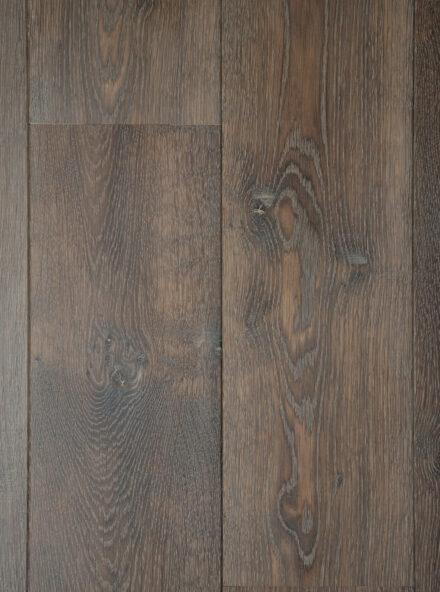 Oak landmark chartwell plank