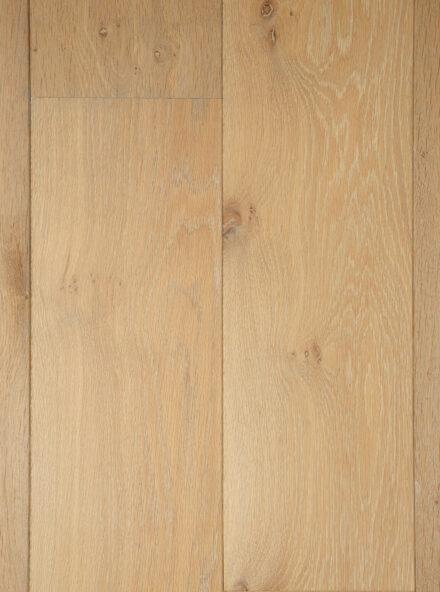 Oak landmark hidcote plank