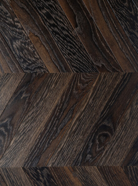 Oak landmark montacute chevron