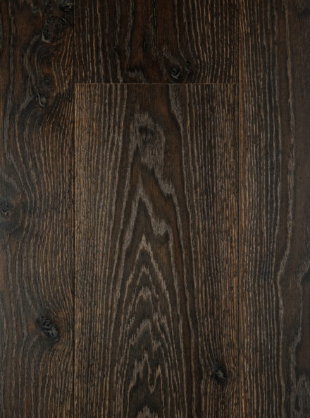 Oak landmark montacute planks