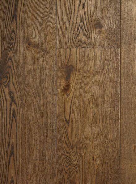 Oak landmark stowe plank