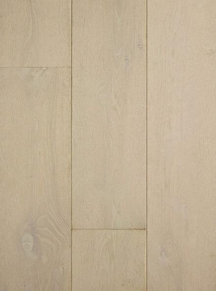 Oak landmark willington plank