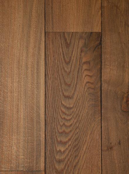 Oak magma pinatubo plank
