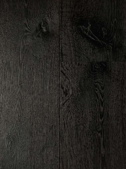 Oak magma st helens plank