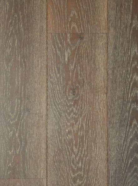 Oak strata karst plank
