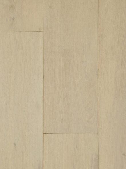 Oak strata plateau plank