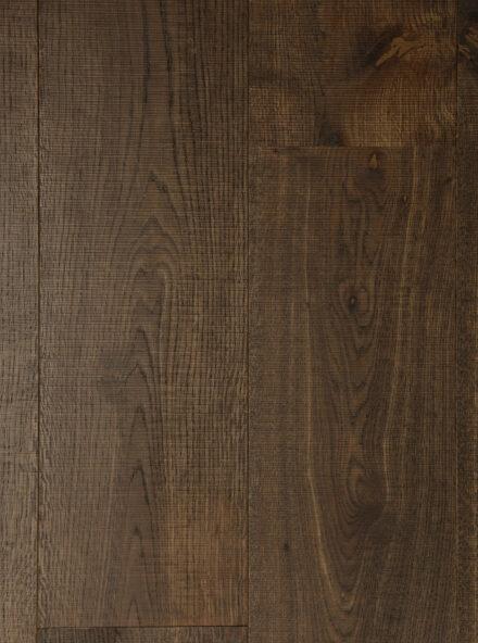 Oak tate barra plank