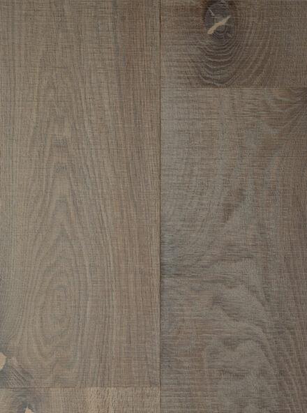 Oak tate burray plank