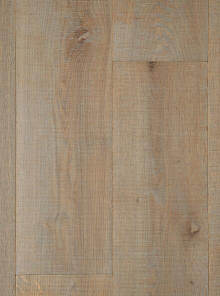 Oak tate colonsay plank