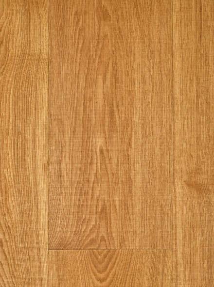 Oak tate uist plank