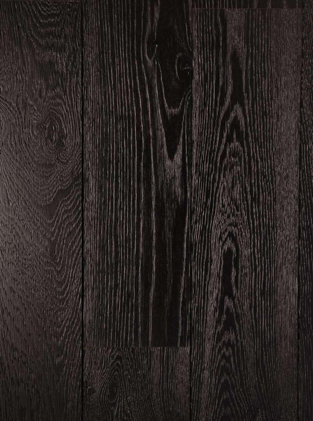 Oak landmark barrington 1