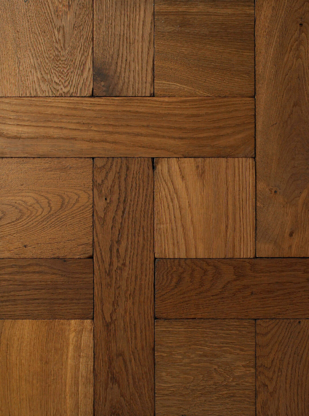 Oak landmark dalton renaissance panel