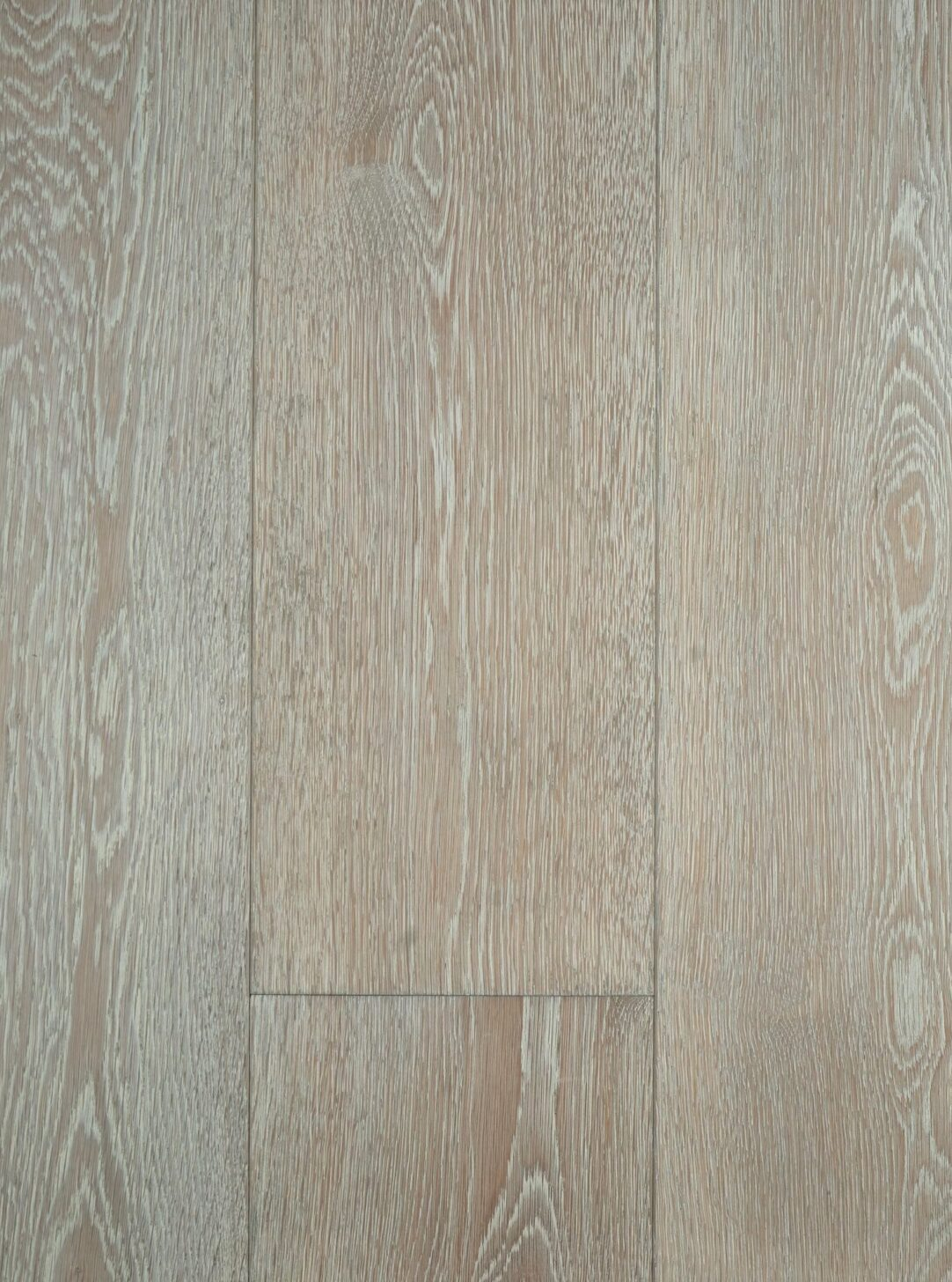 Grey oak flooring Landmark Tyntesfield