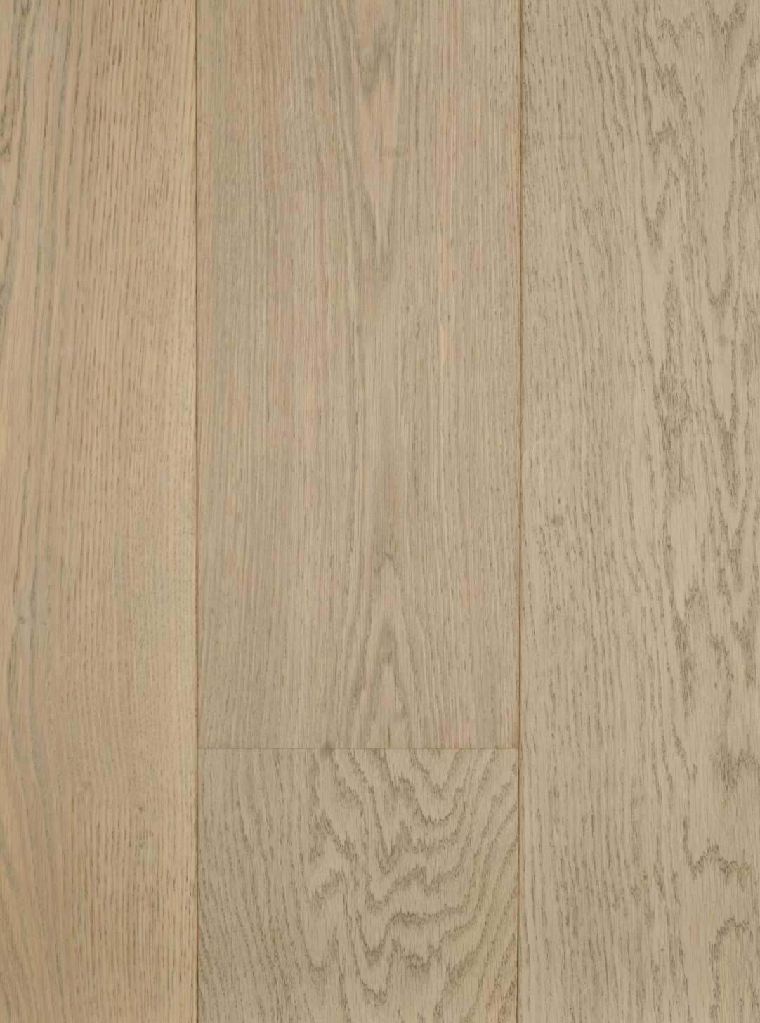 Light oak flooring Landmark Osterley