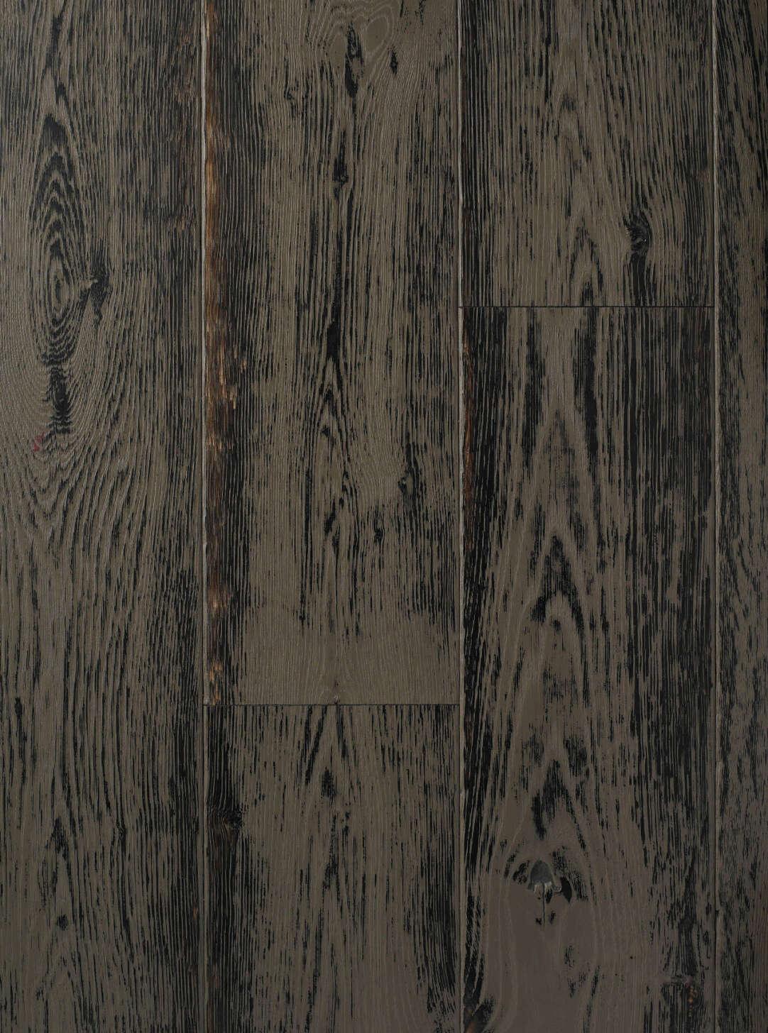 Oak colour collection grey 1
