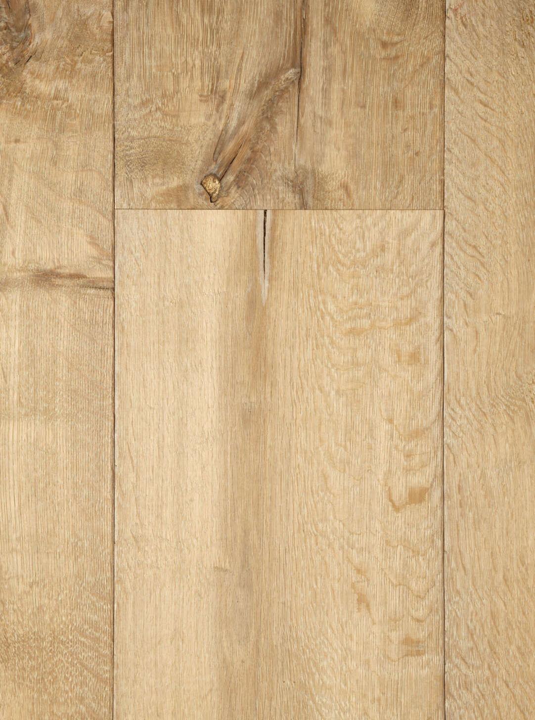 Oak Crown Windsor Plank