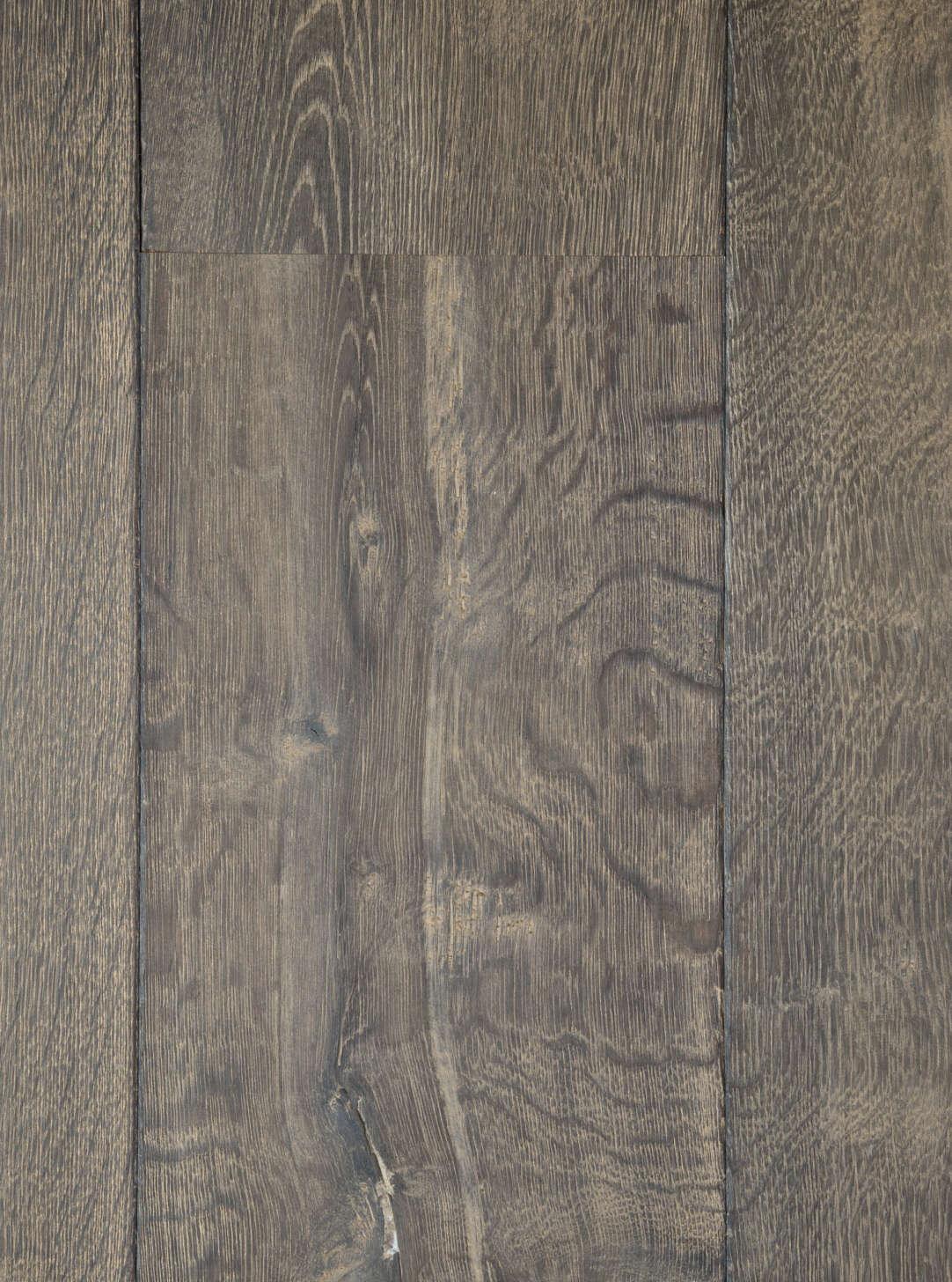 Oak crown york plank