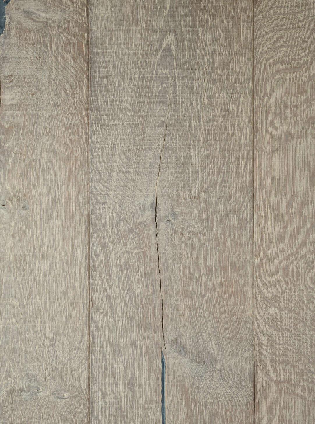 Oak heritage apse plank