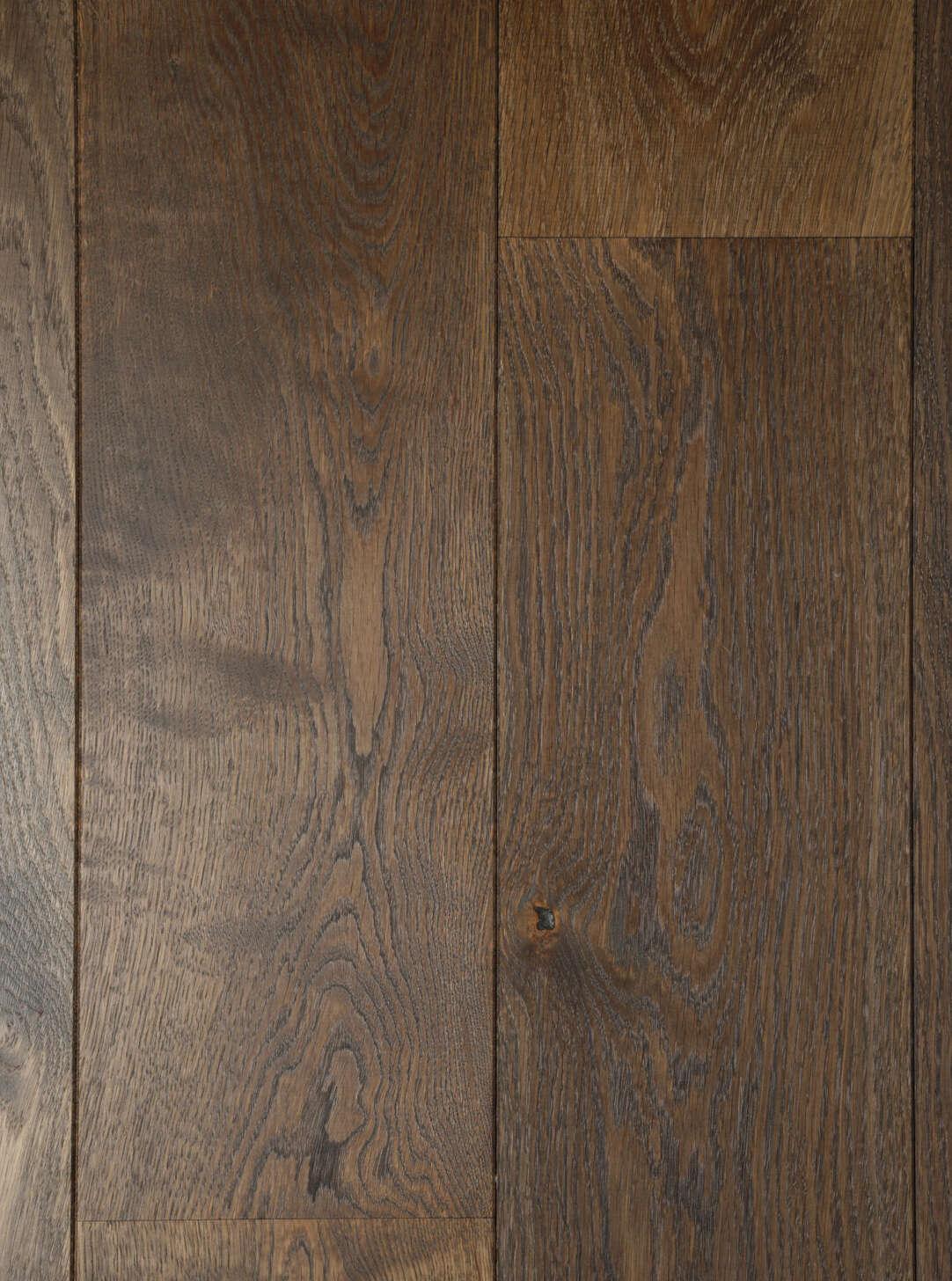 Oak landmark killerton plank