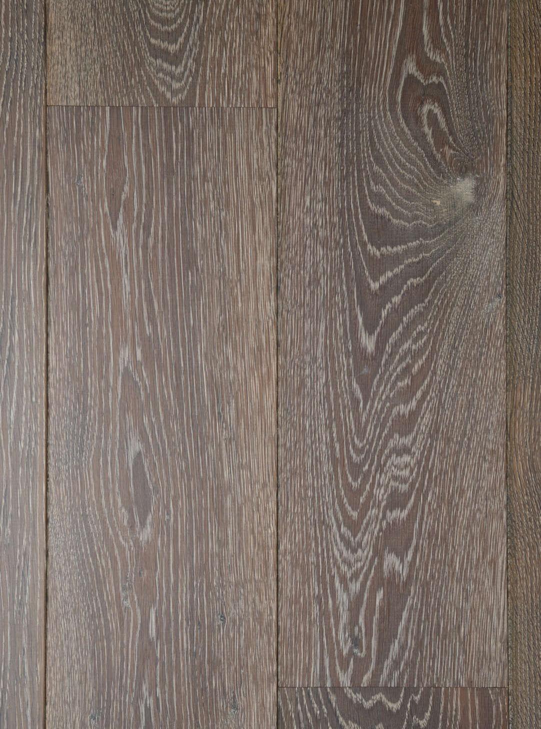 Oak landmark wimpole plank