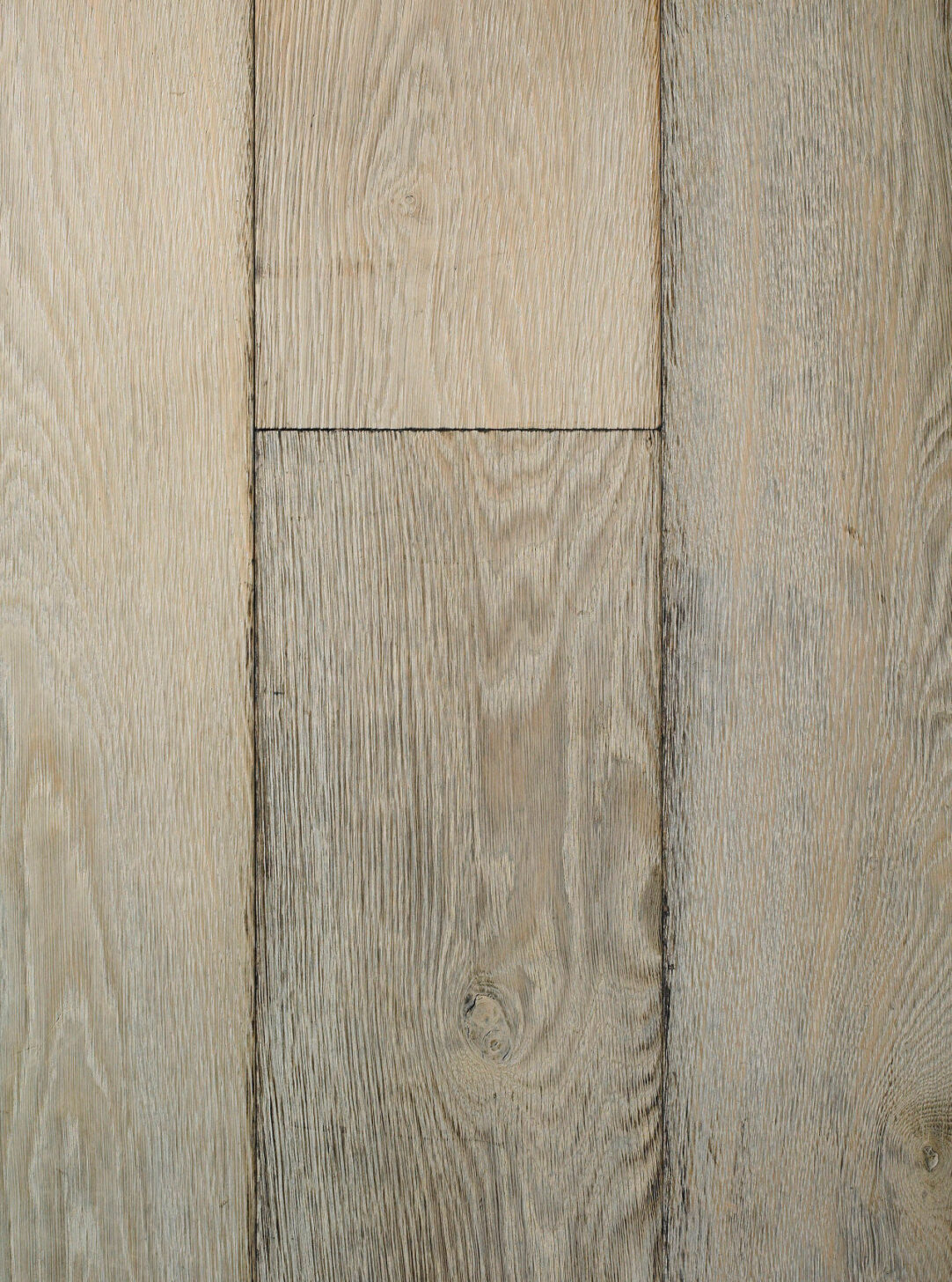 Oak magma vesuvius plank