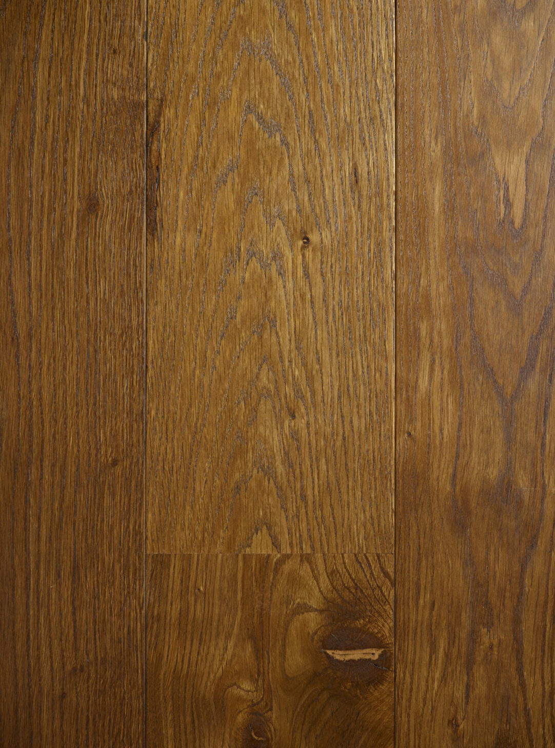Oak strata palisades plank
