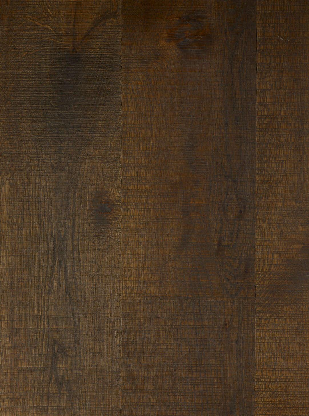 Oak tate iona plank