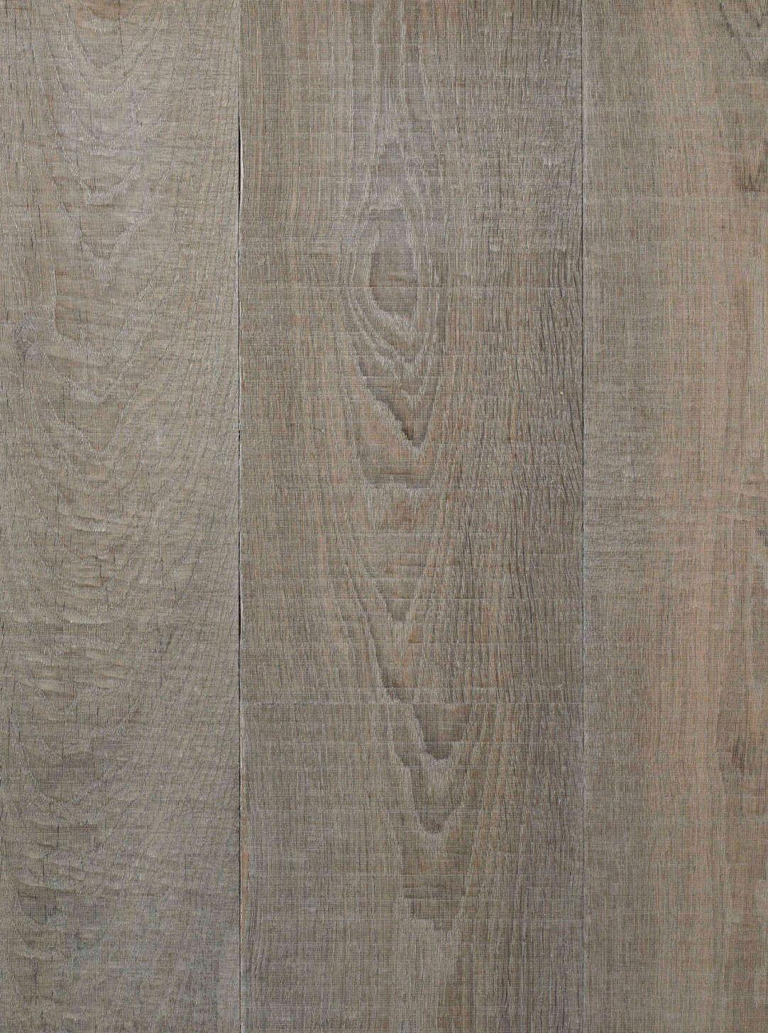 Oak tate tiree plank