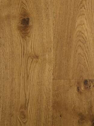 Oak landmark standon plank
