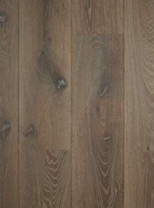 Grey oak flooring landmark gunby