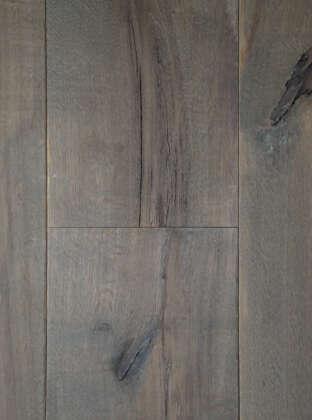 Oak crown lancaster plank