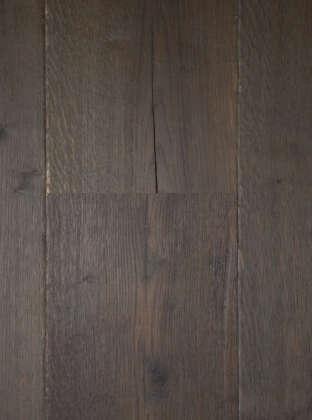 Oak crown norman plank