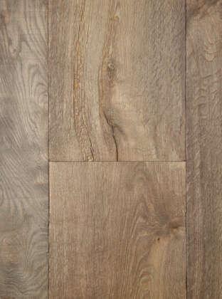 Oak crown stuart plank
