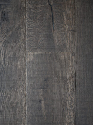 Oak heritage basilica plank