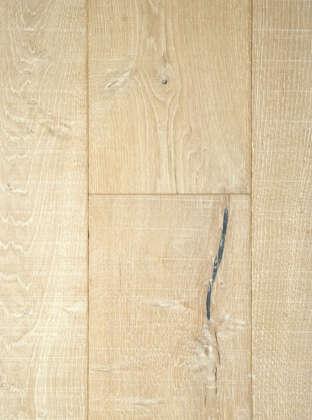 Oak heritage chapter plank